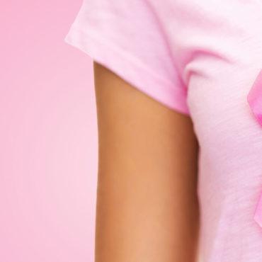 Sve što treba da znate o mamografiji i ultrazvučnom pregledu grudi, najboljoj kombinaciji za rano otkrivanje karcinoma