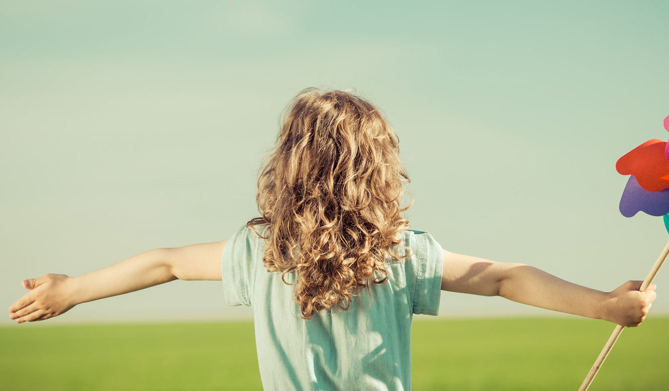 """Ginekologija dece i adolescenata: kada je """"pravo"""" vreme za prvu posetu?"""