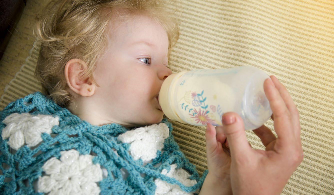 Genetski testovi: povećavaju uspešnost VTO, osiguravaju zdravo potomstvo
