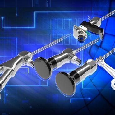 Histeroskopija: jedna procedura, mnogo odgovora- dragocena za dijagnostiku, patologiju, pripremu za VTO