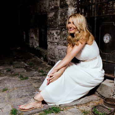 Moj stil života- Vesna Dedić: I lepota i teret života su u prilagođavanju
