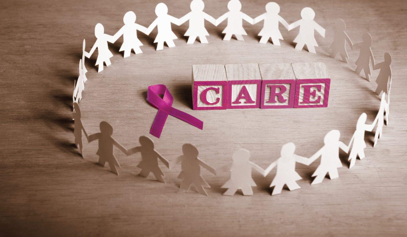 7 saveta kako da zdravim navikama smanjite rizik od raka dojke