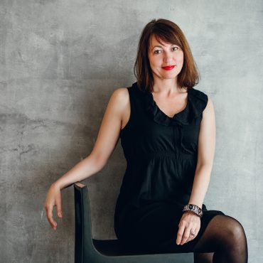 Moj stil života- Lidija Ćulibrk: Bicikl do posla, joga i trčanje po snegu