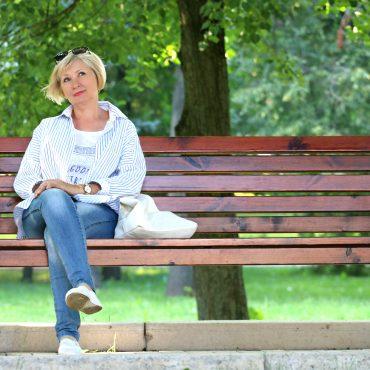 Ginekološki pregled jednom godišnje spasava živote- iskoristite snagu preventive na vreme