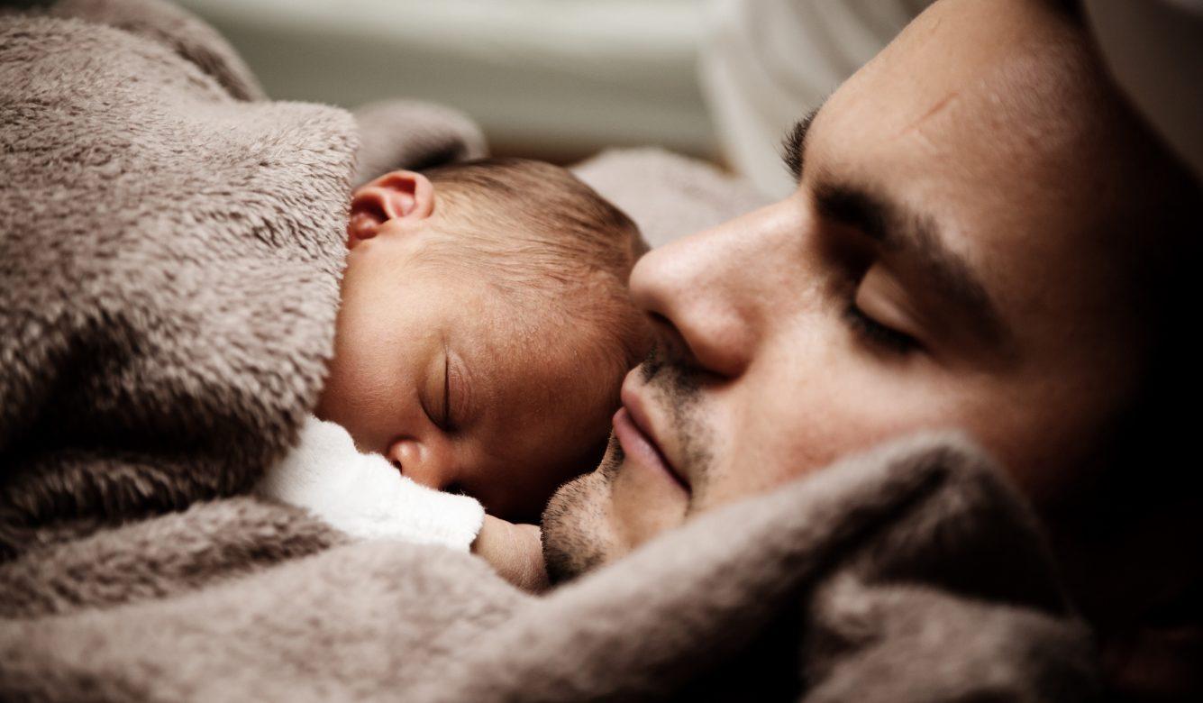 """Bolnica Genesis ostvarila saradnju i sa Fondom za vojne osigurnike- stižu nove bebe po originalnom """"Genesis"""" VTO konceptu"""