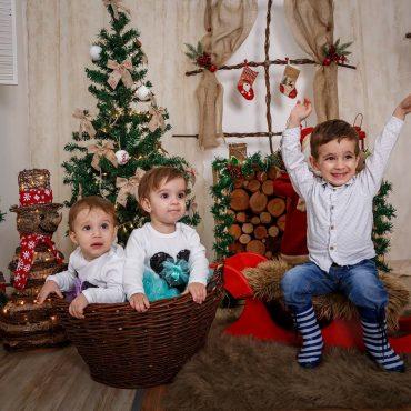 Milica i Mitar Palikuća: Porodica je naša najznačajnija medalja