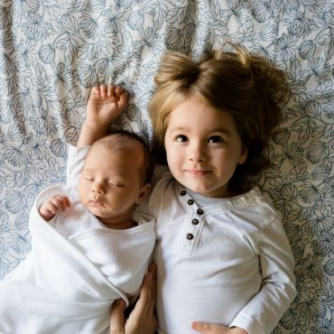 Kako do vantelesne oplodnje za drugo dete preko RFZO