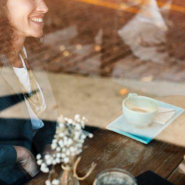 Kako da proverite plodnost na vreme i zašto je to važno
