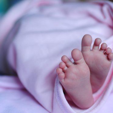 Kako histeroskopija može da skrati put do bebe