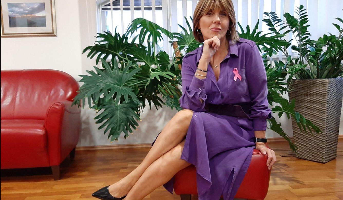 Moj stil života- Ksenija Jovanović: čuvajte trenutke, ne stvari