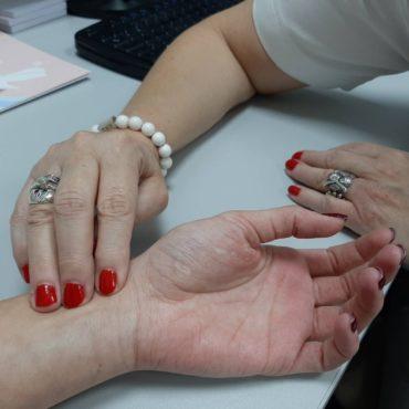 Akupunktura- odgovori na najčešća pitanja
