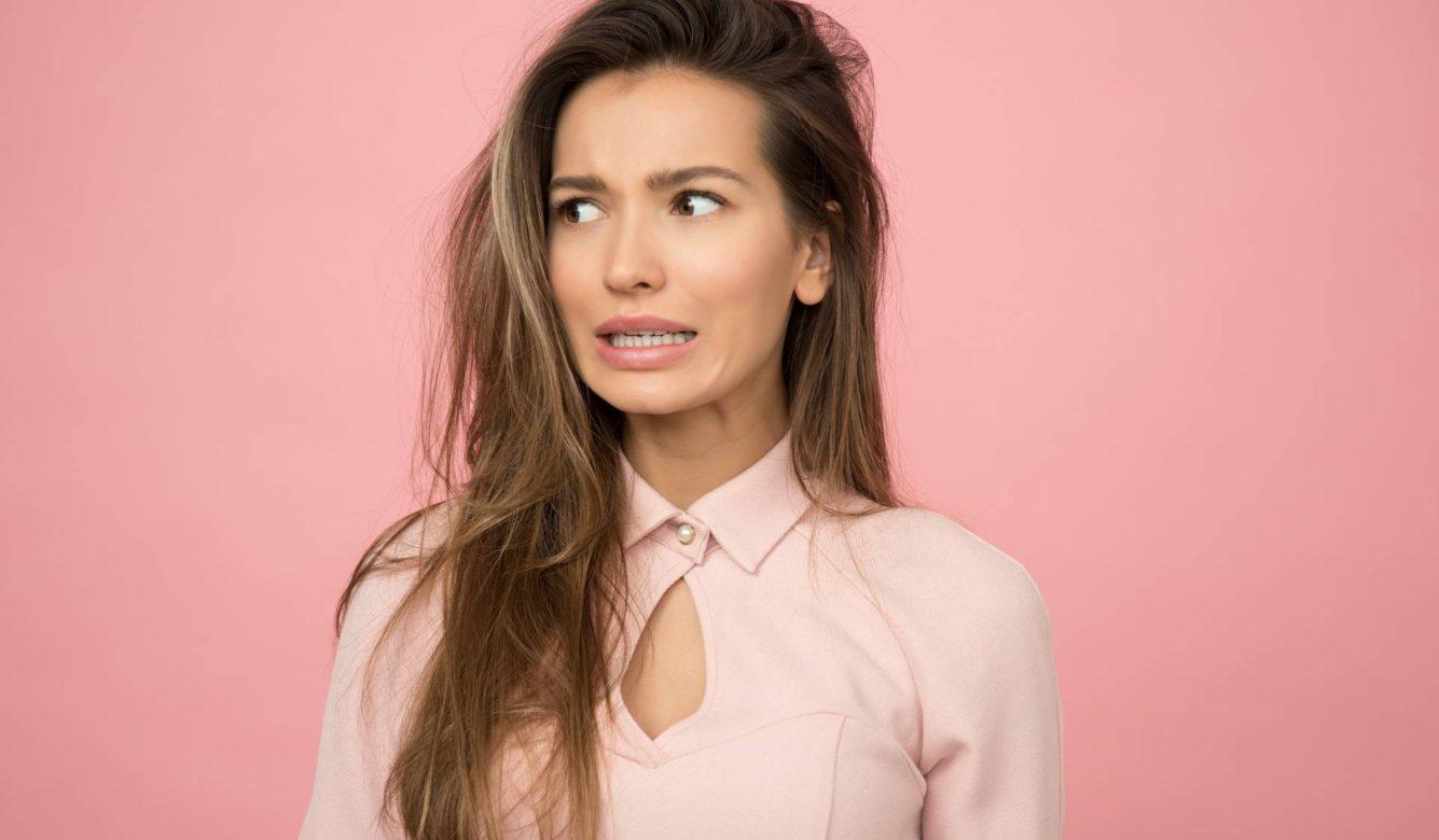 Kada ste poslednji put pregledale grudi?