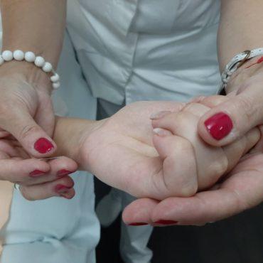 Zašto je akupunktura moj izbor