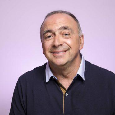 Profesor Siniša Stojić novi- stari konsultant u Genesis timu