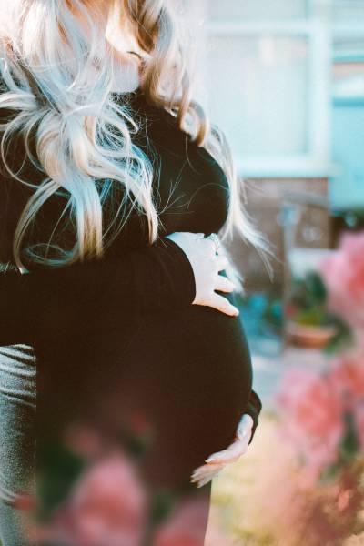 strahovi u trudnoći