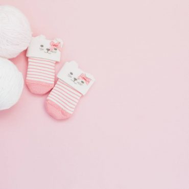 Pridružite nam se na vebinaru: Borba za bebu- svi izazovi vantelesne oplodnje
